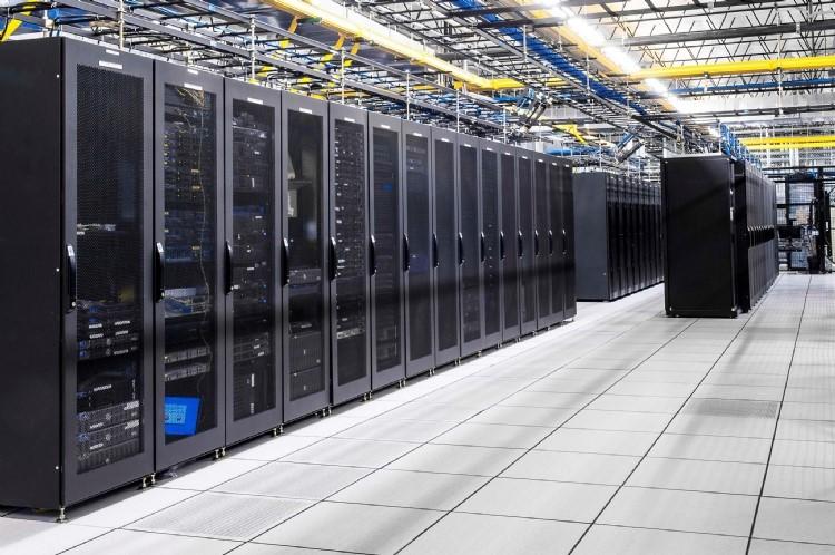 Dịch vụ Thuê Colocation Server tại Datacenter VNPT