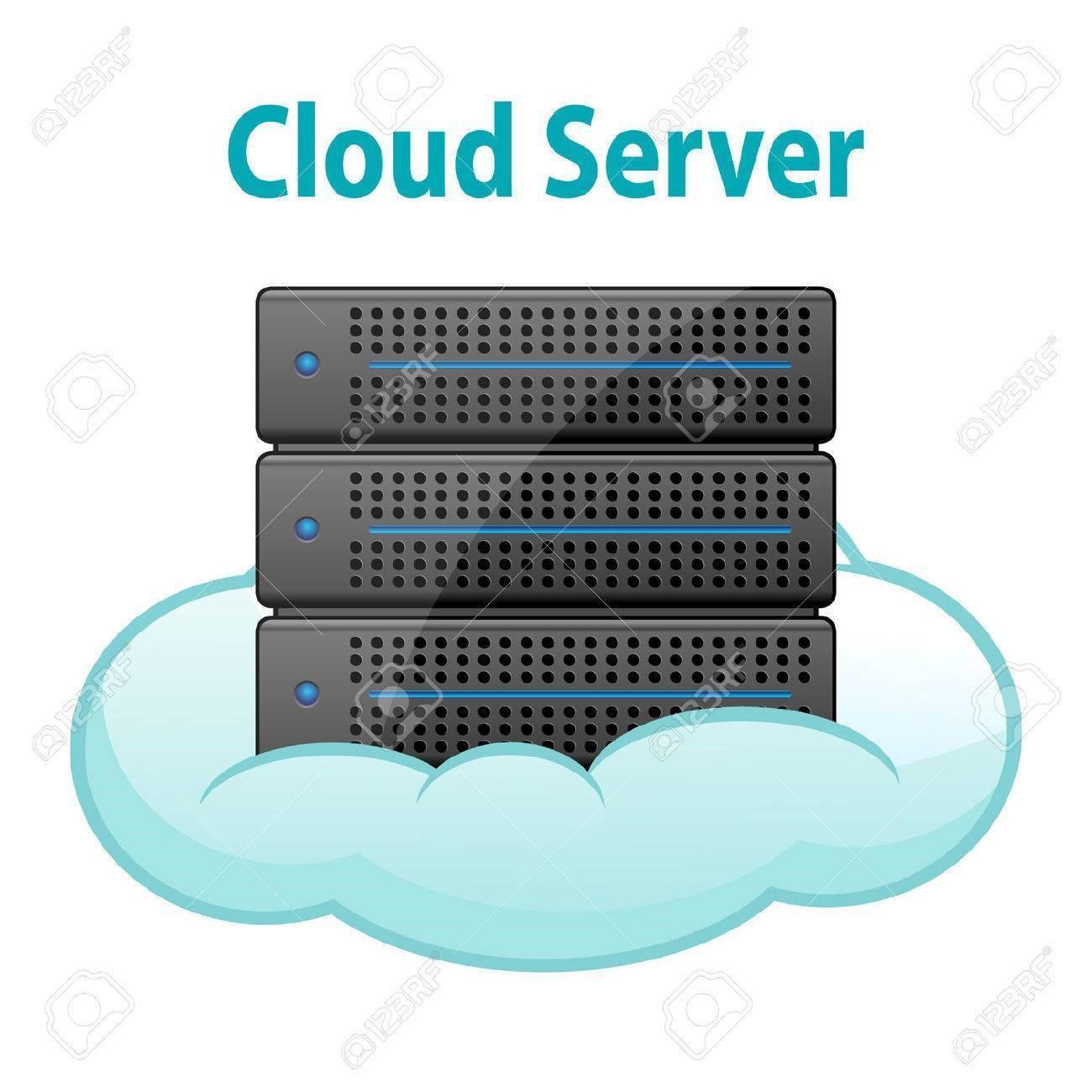 So sánh giữa Cloud Server và VPS