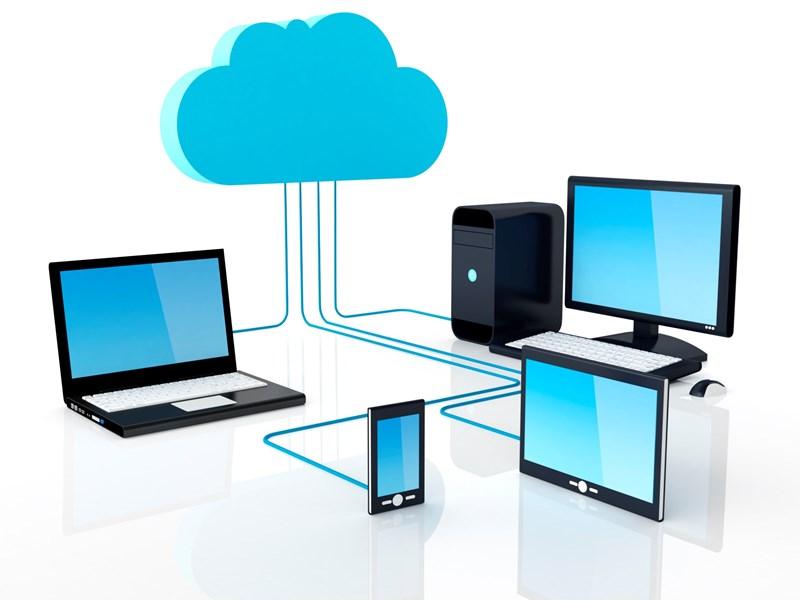 Cloud PC – hệ điều hành PC ảo hóa chuyên dụng nền tảng Cloud