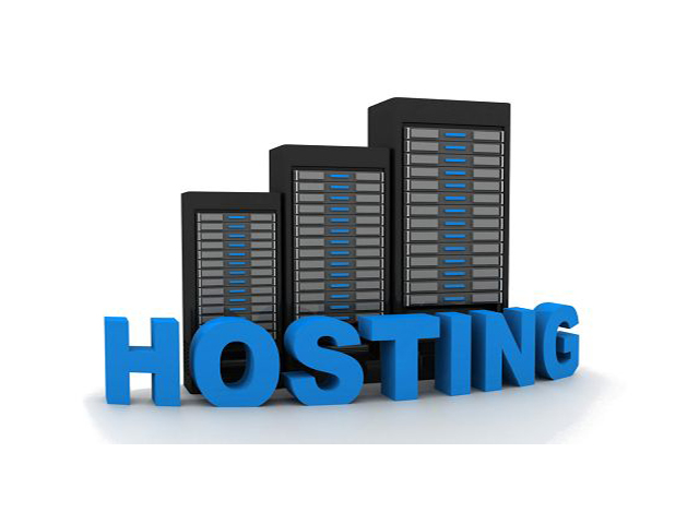 Thuật ngữ Host và server trong ngành IT