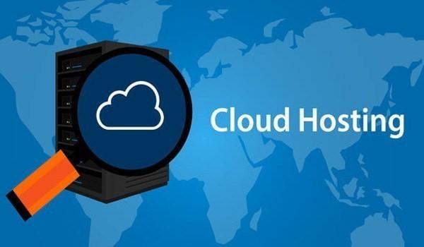 Server hosting và những loại dịch vụ trên nền tảng server hosting