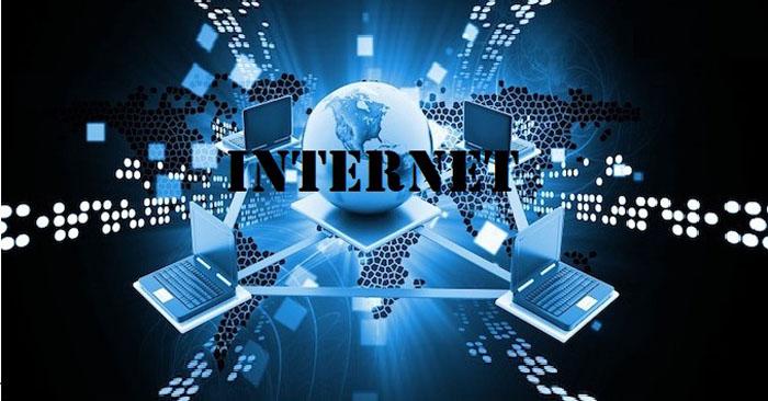 5 lầm tưởng về Internet ai cũng tin sái cổ