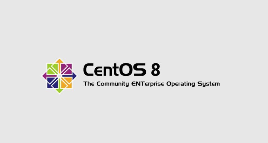 Các cách để tăng cường bảo mật hàng đầu cho máy chủ CentOS 8 / RHEL 8