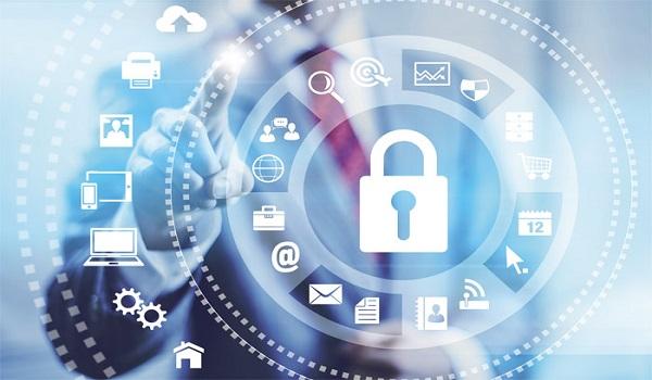 Bảo vệ Cloud Server trước tấn công mã độc Ramsomware