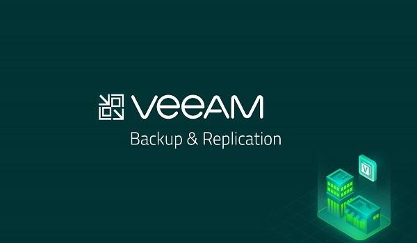 Giải pháp backup dữ liệu hệ thống máy chủ